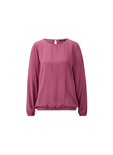 Bluz Tünik-Tchibo